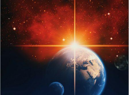 Terra 2486