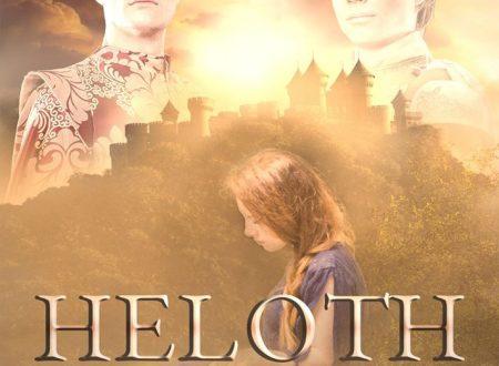 Heloth tra il cielo e la terra