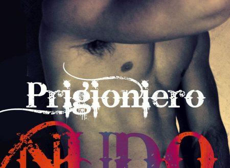 Prigioniero nudo