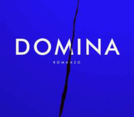 Domina – Anteprima