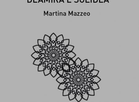 Le magiche avventure di Deamira e Solidea