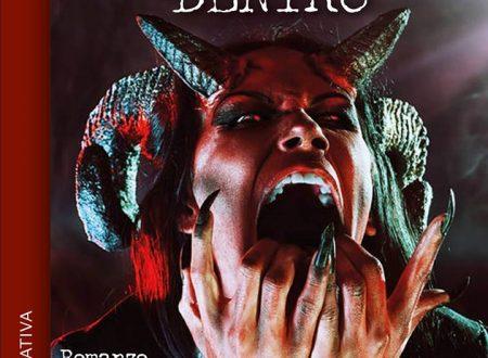 Il diavolo dentro