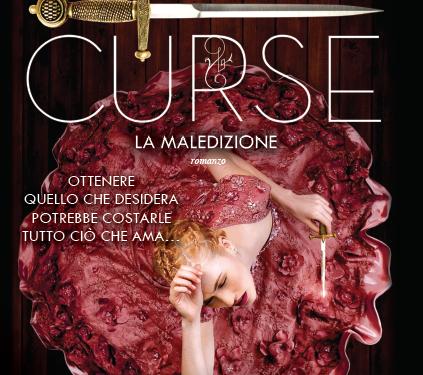 The winner's curse. La maledizione