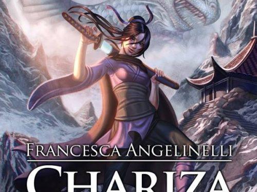 Chariza