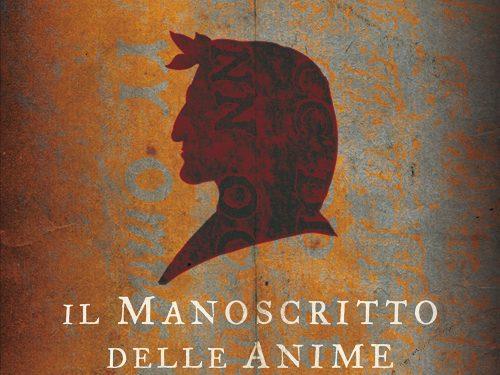 Il manoscritto delle anime perdute