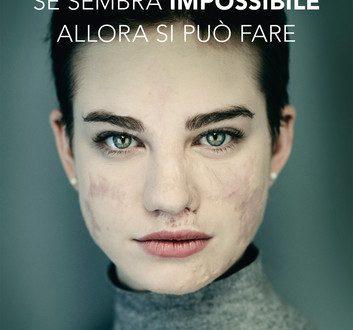 Se sembra impossibile allora si può fare