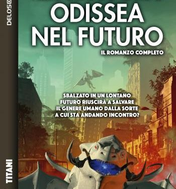 ODISSEA NEL FUTURO