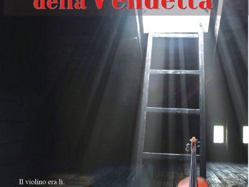 La Sonata della Vendetta