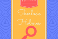 Sherlock Holmes - Il mistero di Eilean Mòr