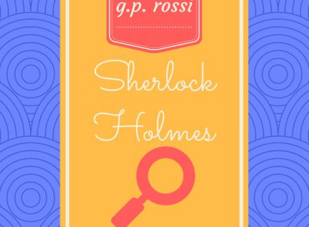 Sherlock Holmes – Il mistero di Eilean Mòr