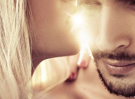 L'amore (im)perfetto