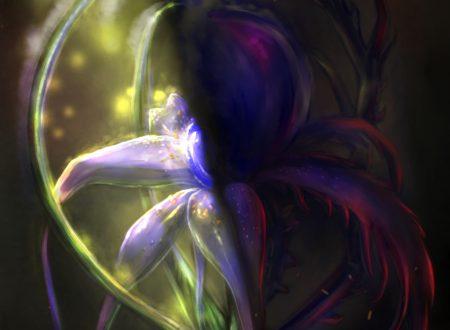 L'Erede (Heloth #2)