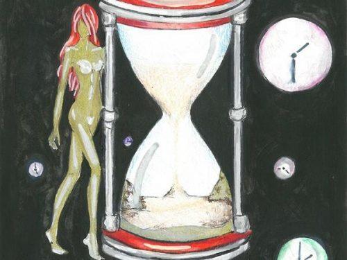 Il tempo che fugge