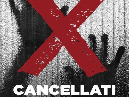 Cancellati