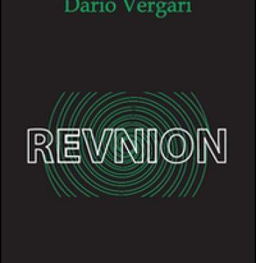 Revnion