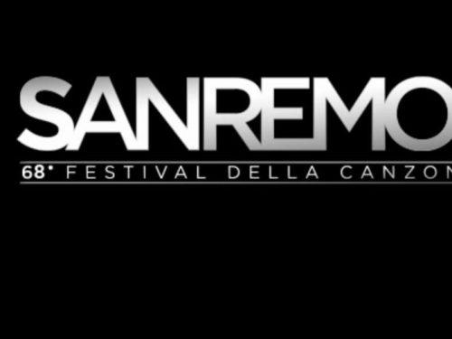 Poesia al Festival di Sanremo