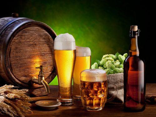 E tu, quale birra preferisci?