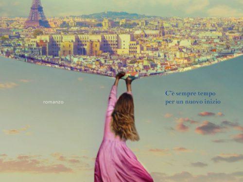 La felicità arriva quando scegli di cambiare vita