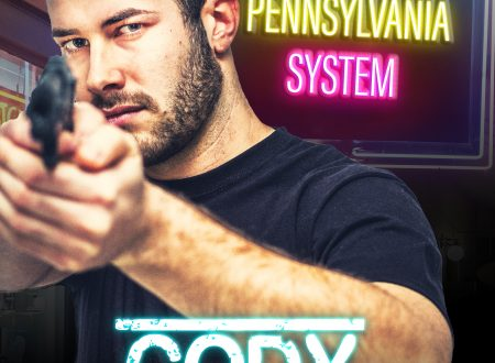 Cody Carter: Pennsylvania System