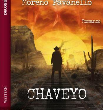 Chaveyo