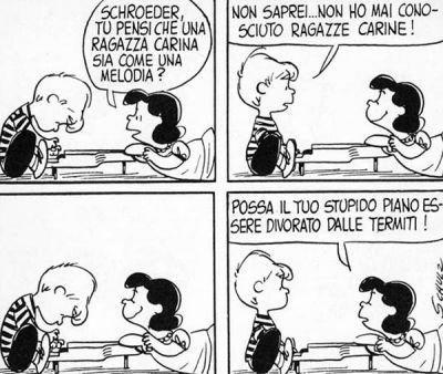 """I FUMETTI  – Nascita, storia e gloria  delle mitiche """"strisce"""""""