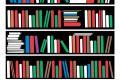 I Libri di Ballarò - Per far conoscere il proprio libro!