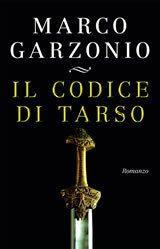 Il codice di Tarso