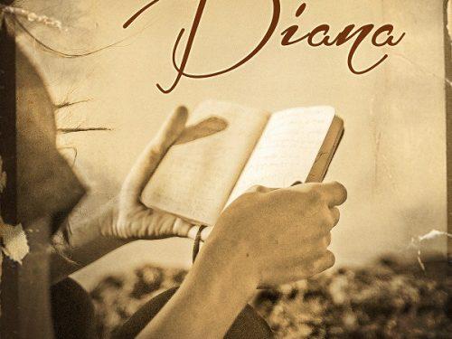 Il Chiosco di Diana