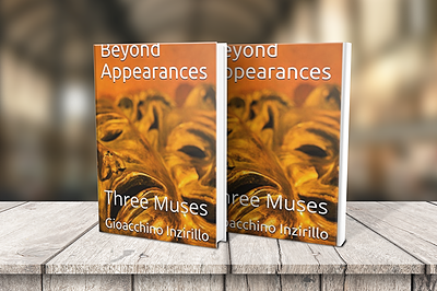 Beyond appearances – Three muses