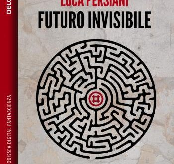 Futuro invisibile
