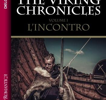 The Viking Chronicles 1 – L'incontro