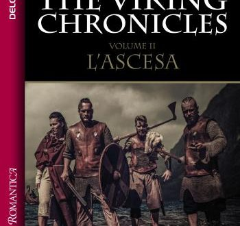 The Viking Chronicles 2 – L'ascesa