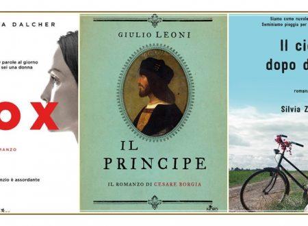 Gli autori Nord a Bookcity Milano