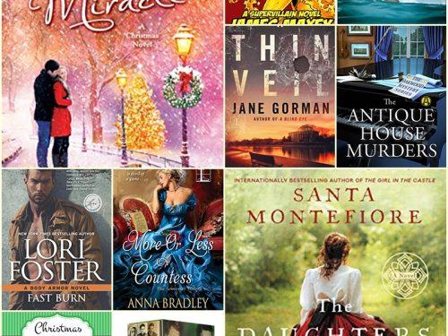 I migliori libri in lingua scontati, solo per oggi!