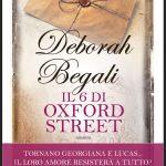 Il 6 di Oxford Street