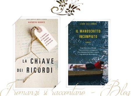 San Valentino da leggere