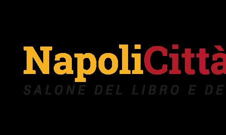 NapoliCittàLibro