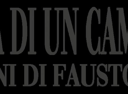 """""""Storia di un campione. 100 anni di Fausto Coppi"""": un anno di sport, arte, cultura ed enogastronomia"""