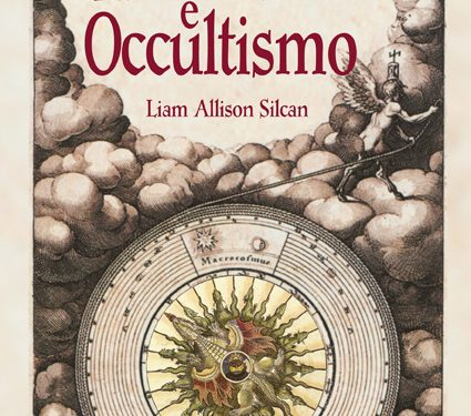 Esoterismo e Occultismo