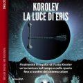 Korolev, la luce di Eris