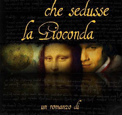 L'UOMO CHE SEDUSSE LA GIOCONDA