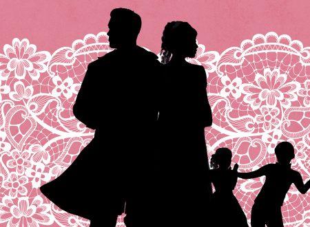 Matrimonio per procura