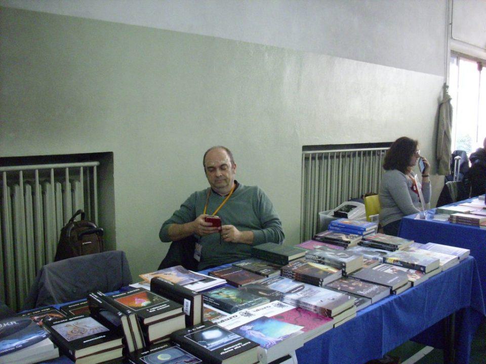 Armando Corridore (casa ed. Elara)
