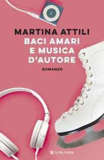BACI AMARI E MUSICA D'AUTORE
