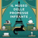 IL MUSEO DELLE PROMESSE INFRANTE