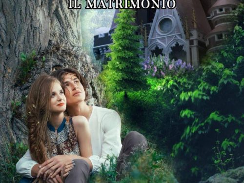 Il principe virtuoso – Il matrimonio