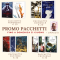 Pacchetti libri + omaggio della Elpìs editrice