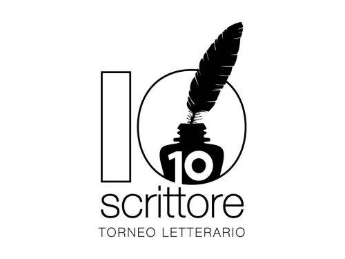Scelti i 300 finalisti del concorsoIoScrittore