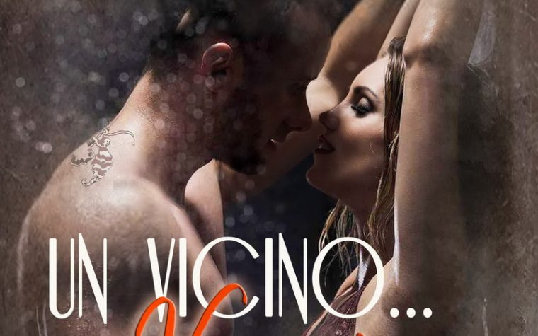 Un vicino… very hot!